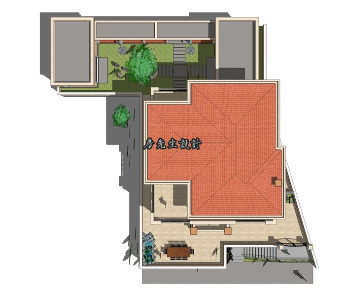 房先生别墅设计 衢州欧式风格别墅图纸设计 带地下室车库 下载次数,地下室,衢州,风格 欧式风格别墅设计案例 171723jw8mbzbjwjidx3r2