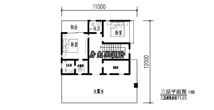 房先生别墅设计 衢州欧式风格别墅图纸设计 带地下室车库 下载次数,地下室,衢州,风格 欧式风格别墅设计案例 171725wahapzsjdojjyl8i