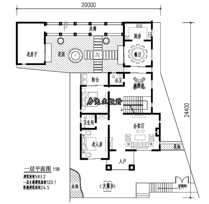 房先生别墅设计 衢州欧式风格别墅图纸设计 带地下室车库 下载次数,地下室,衢州,风格 欧式风格别墅设计案例 171724hnr9hxzq2z2anh9d